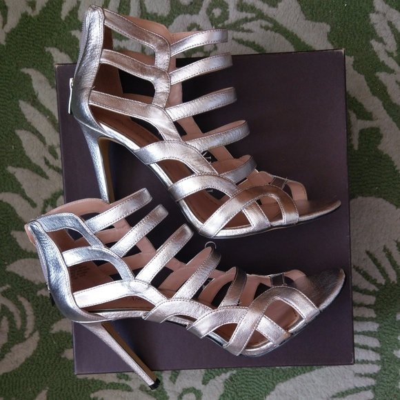 Enzo Angiolini Shoes - Enzo Angiolini Heels, 10